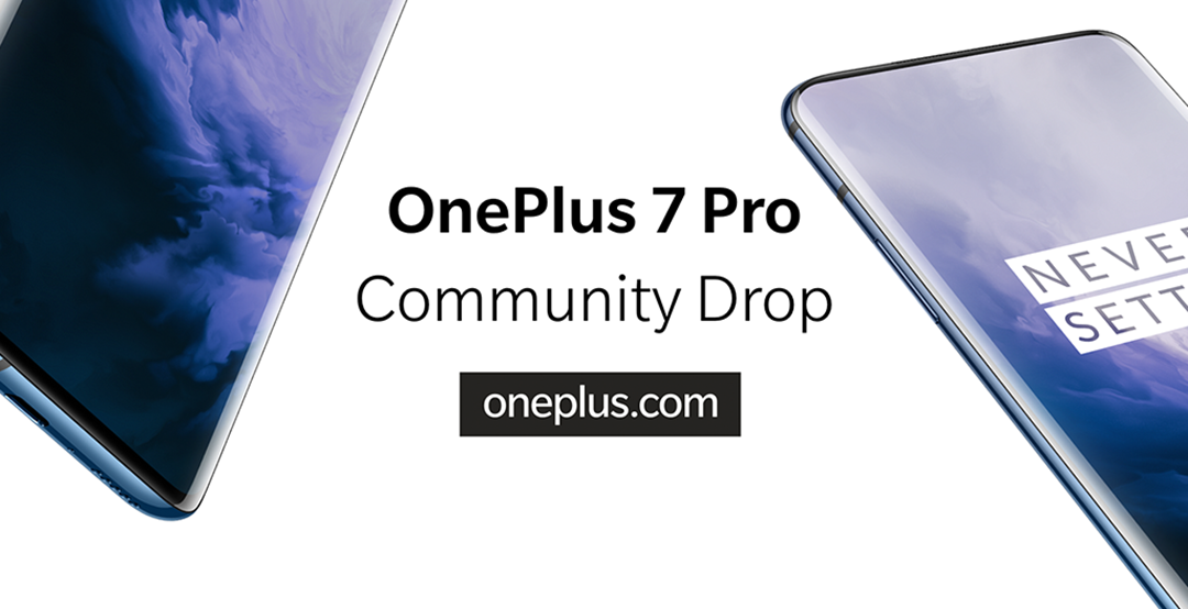 Oneplus_Comunity_app_oxygen_os_update
