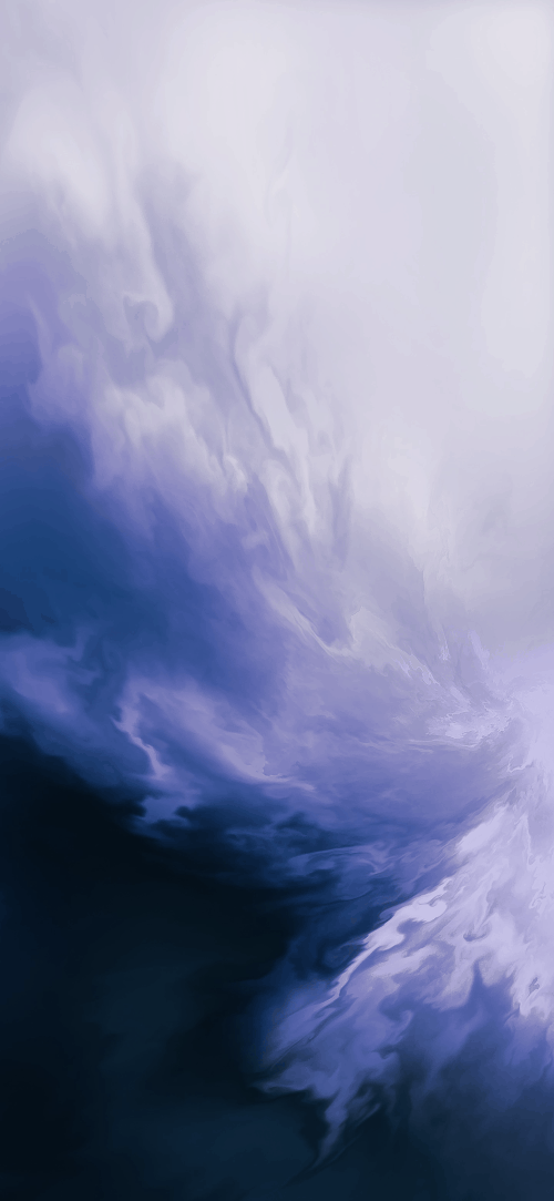 OnePlus-7-Pro-Wallpapers-8.png
