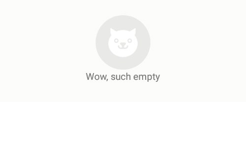wow-such-empty-18405293.png