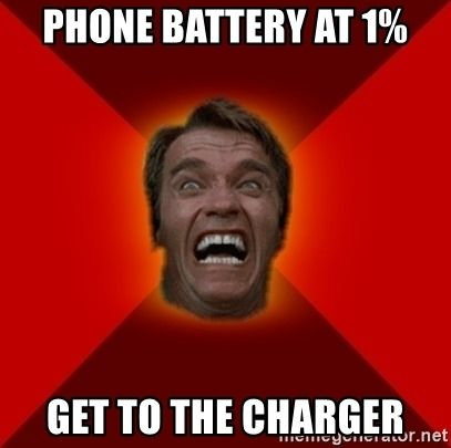 phone-battery-at-1-get-to-the-charger.jpg