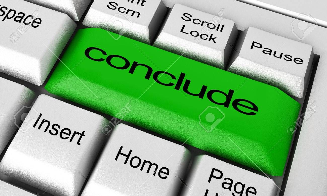 51925625-conclude-word-on-keyboard-button.jpg
