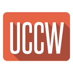 uccw-ultimate-custom-widget_icon.png