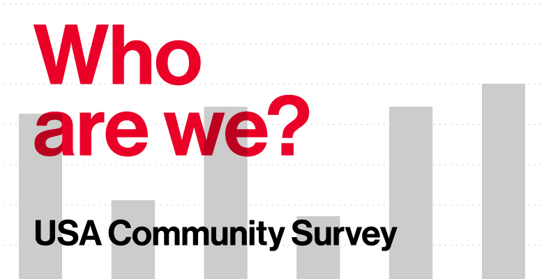 community_survey-02.png