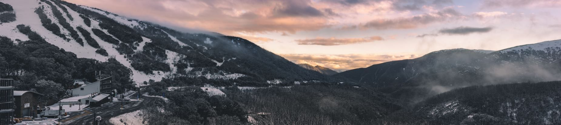 Sunrise Panorama Falls Creek.JPG