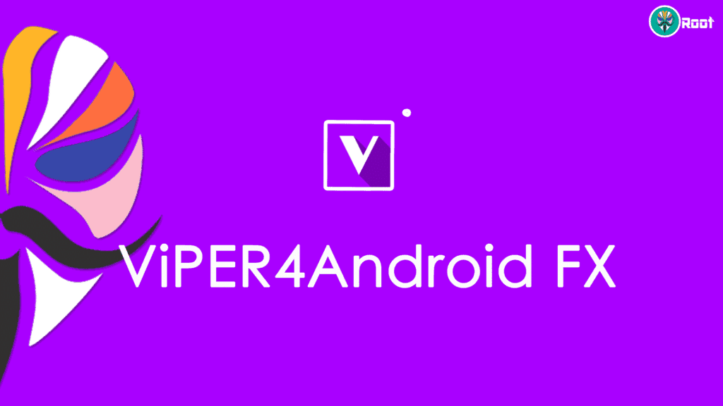 INSTALLATION GUIDE] --viper for android -- [ONEPLUS 3/3T