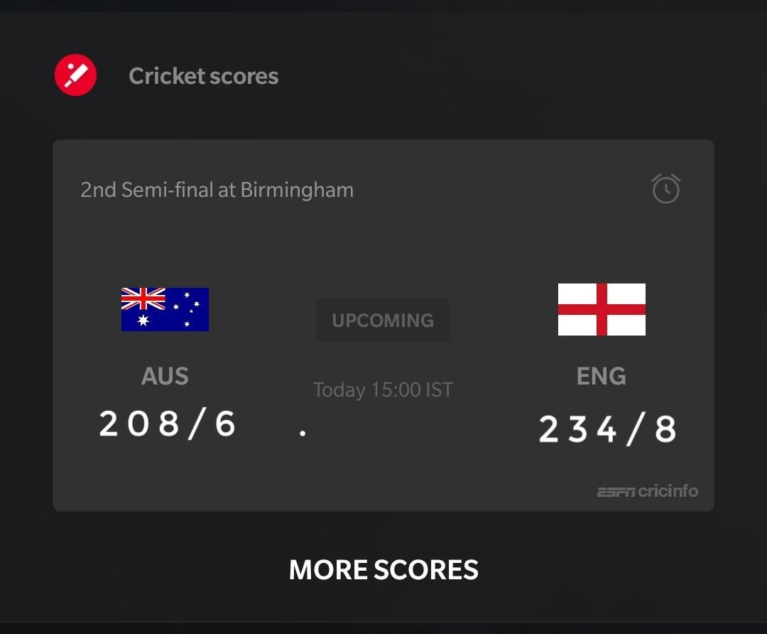 eng-aus score prediction.jpeg