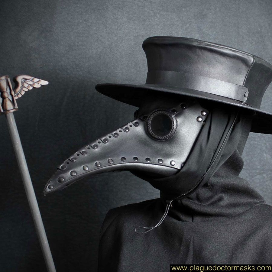 plague-doctor-masks-for-sale-4.jpg