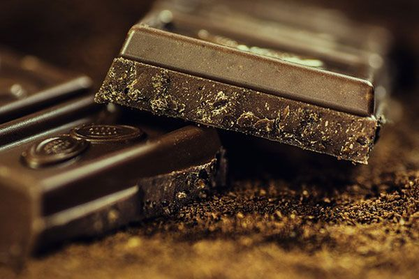 DarkChocolate-Featured.jpg