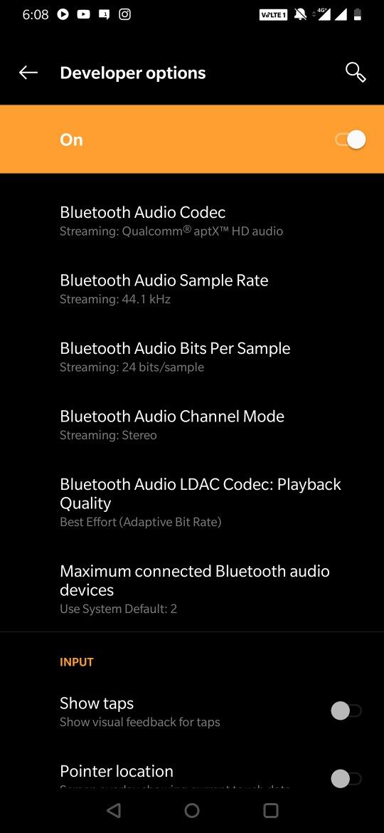 OnePlus Bullets wireless 2 fix - OnePlus Community