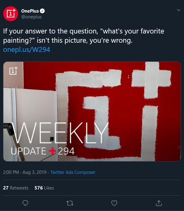 OnePlus Twitter.png
