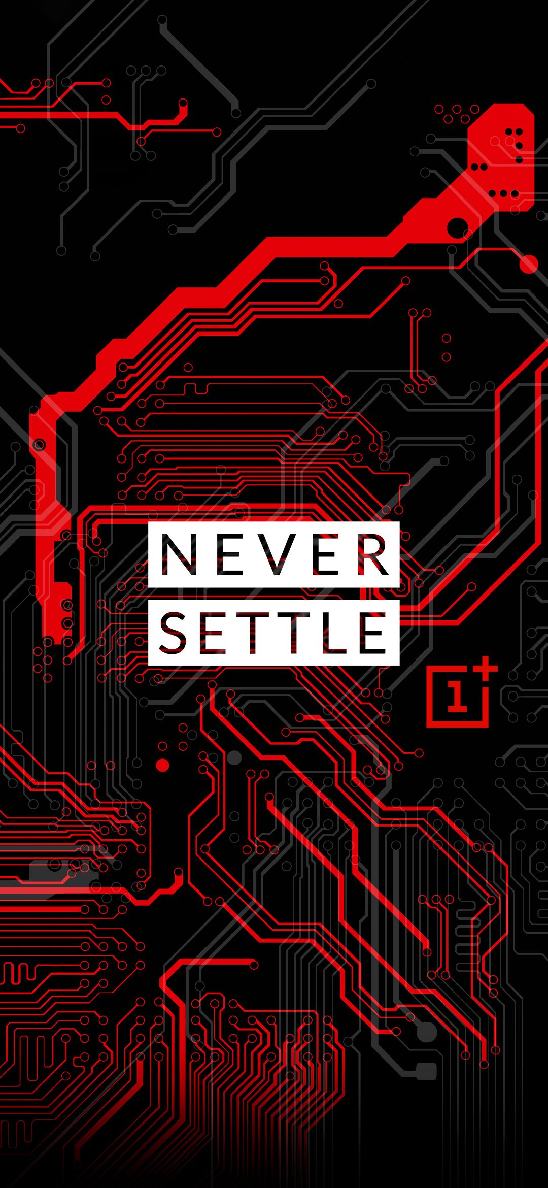 Oneplus Wallpaper NS.jpg