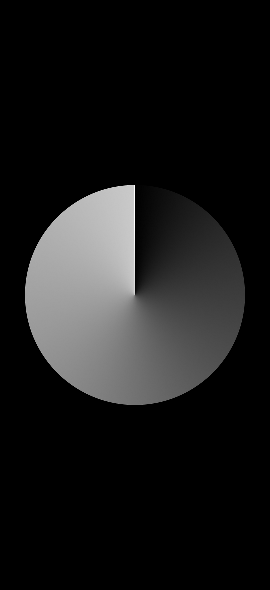 Mirror-grey-pure.png