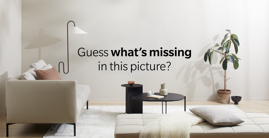 Introducing the OnePlus living room (Wow, you're a detective!).png