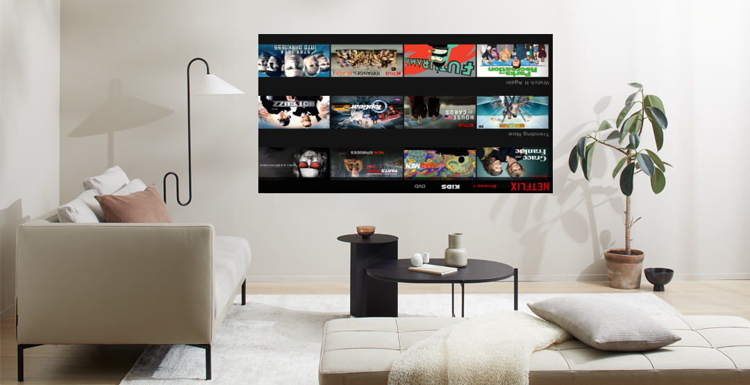 OnePlus TV.png