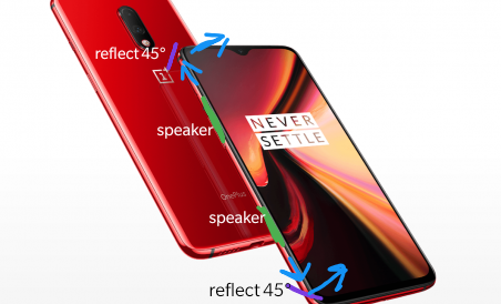 OnePlus 7 Red-1558066680__01.png