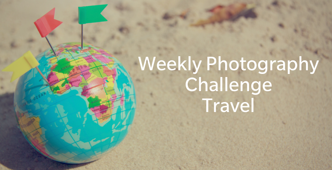 Weekly Photography Challenge 9.png