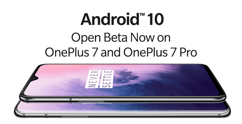 Android10_Announcement1.2-Forum.png