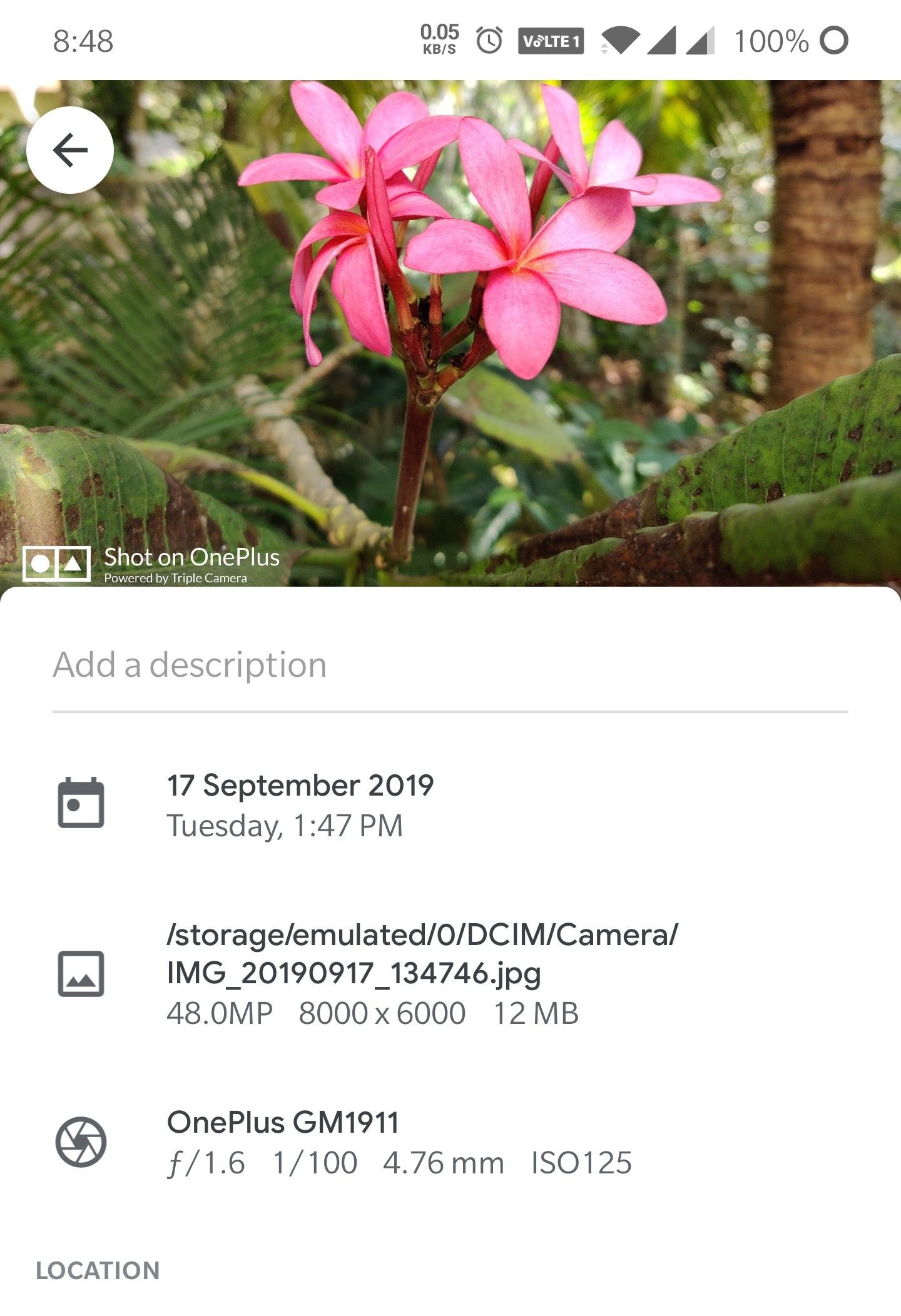 Screenshot_20190919-084837~2.jpg