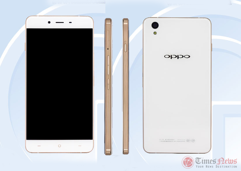 Oppo-A30.png
