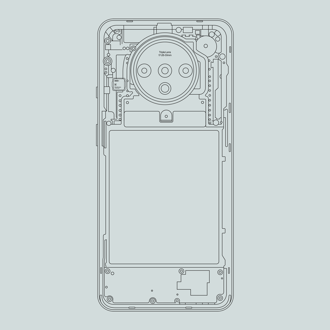 OnePlus 7T - Post 1 (image 2).png