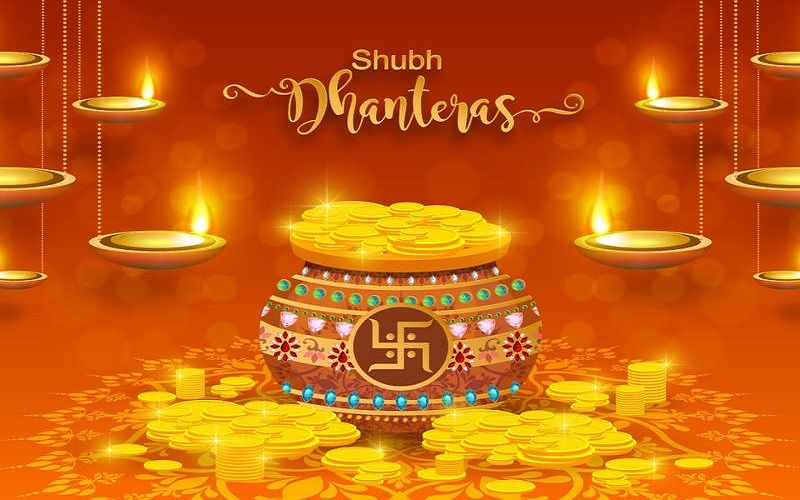 happy-dhanteras.jpg