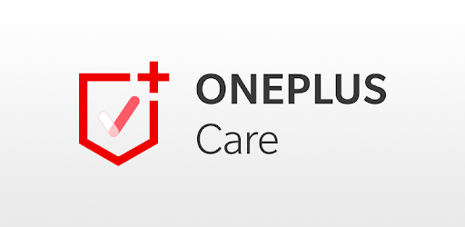 oneplus care.png
