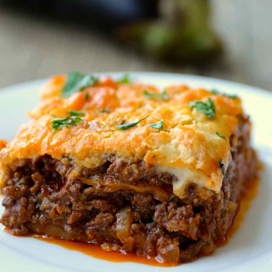 greek_mousaka.jpg