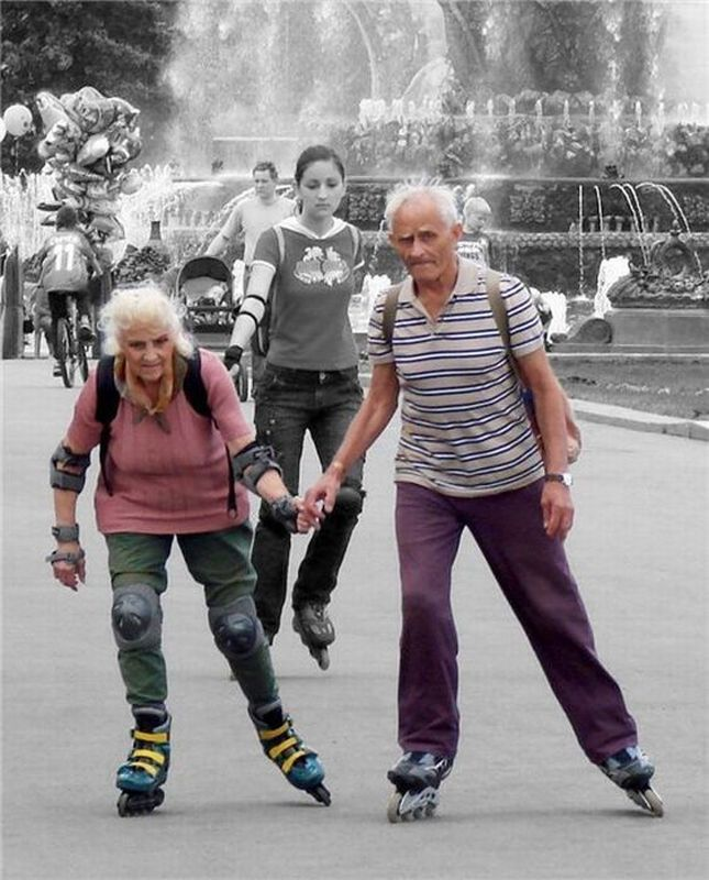 Cool_Old_Couple-2666.jpg