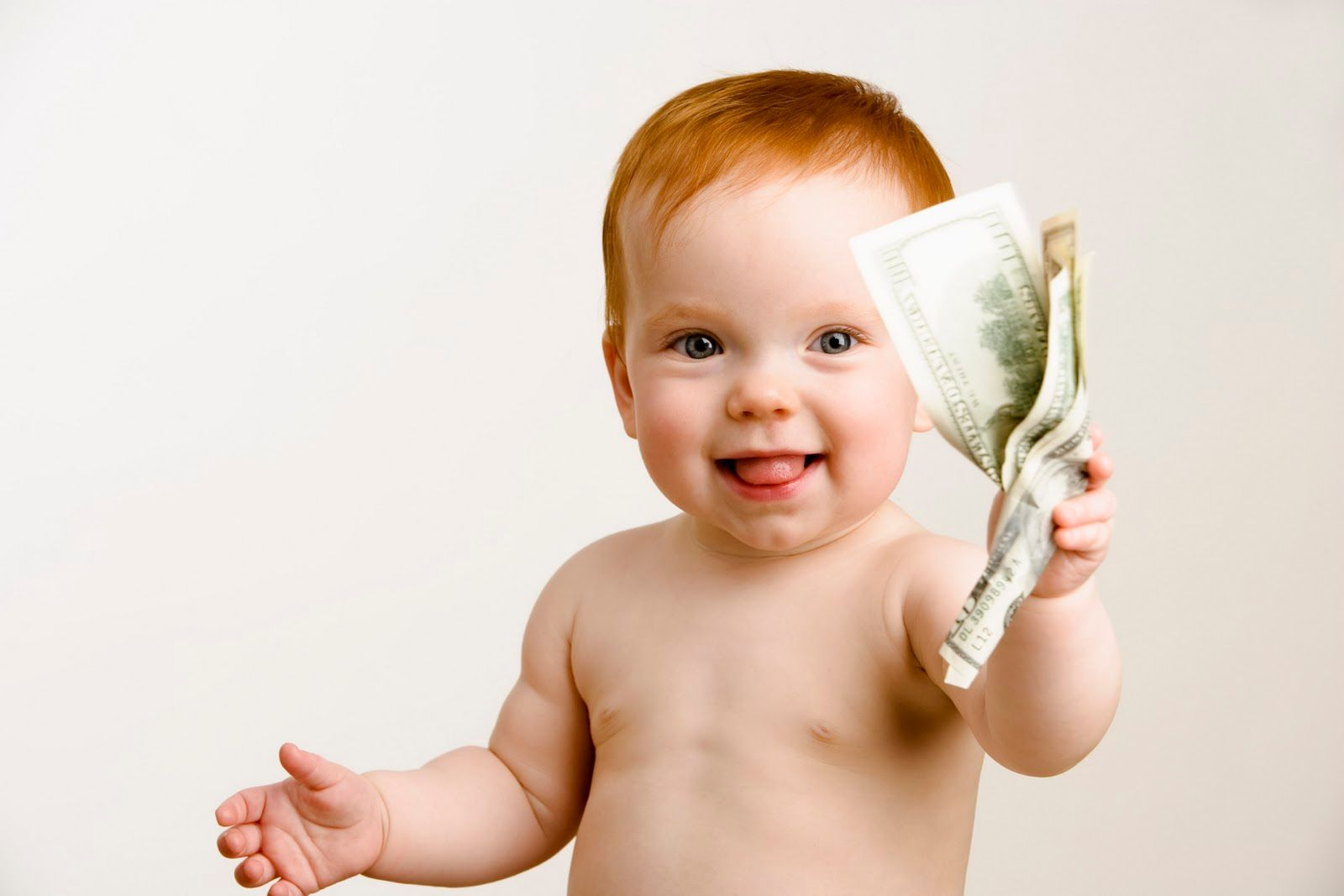 Baby-With-Money-Wallpapers-HD.jpg