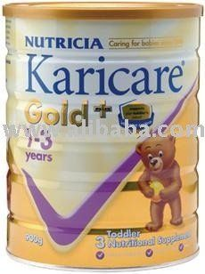 karicare_baby_milk_powder.jpg