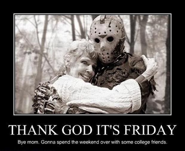 its-friday-funny-friday-the-13th.jpg