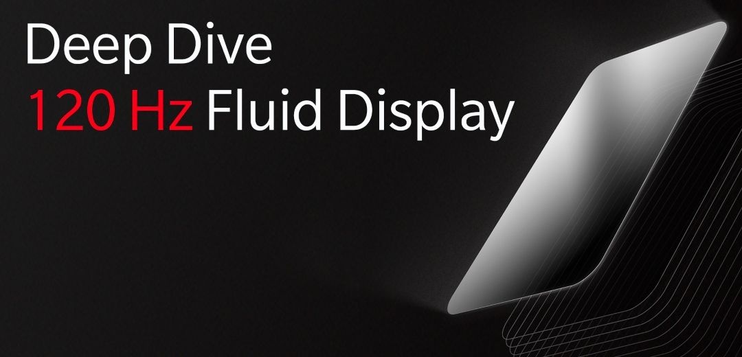 Deep Dive_120Hz Fluid Display.jpg