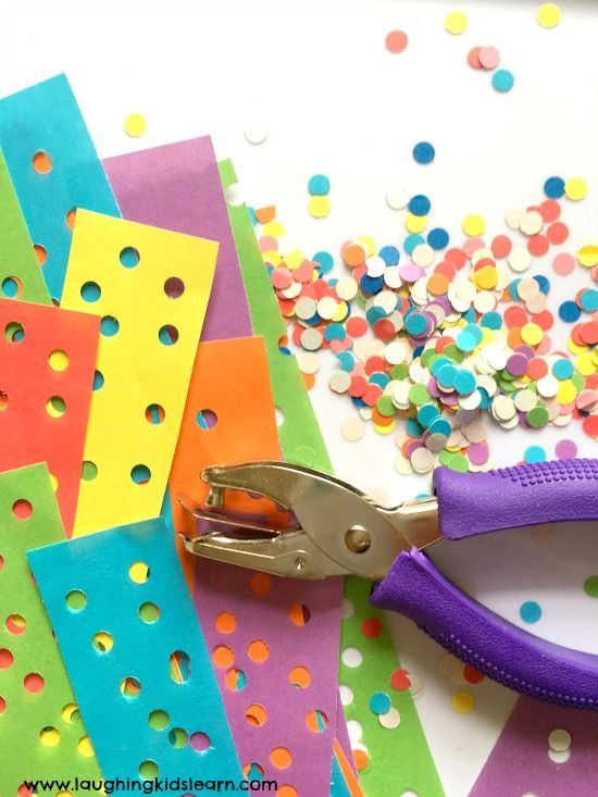 hole-punch-paper-and-confetti.jpg