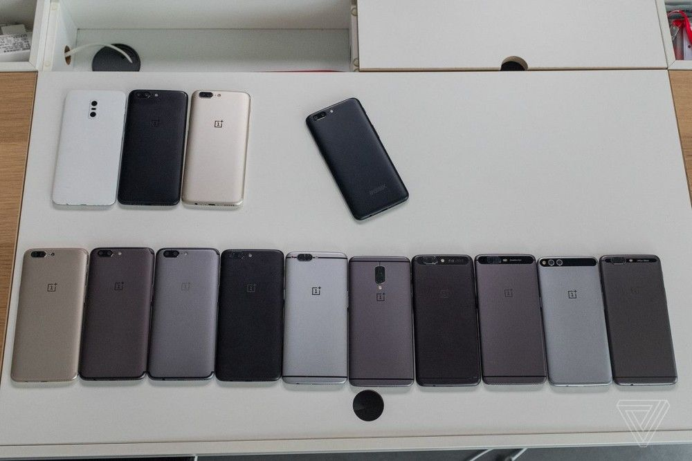 OnePlus-5-prototypes-The-Verge-1000x667.jpg