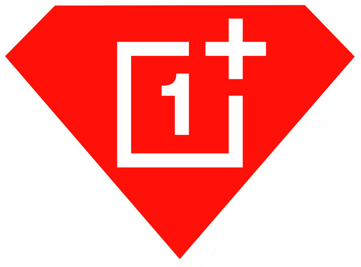 SuperOnePlus 1.png