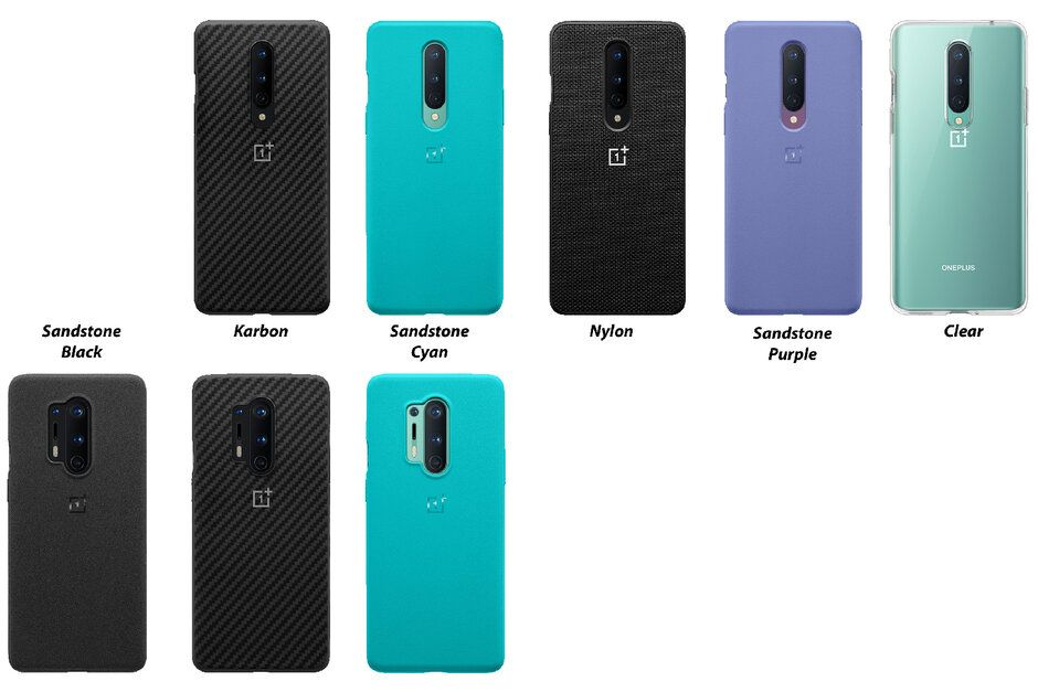 Several-official-OnePlus-8-and-OnePlus-8-Pro-cases-have-leaked.jpg