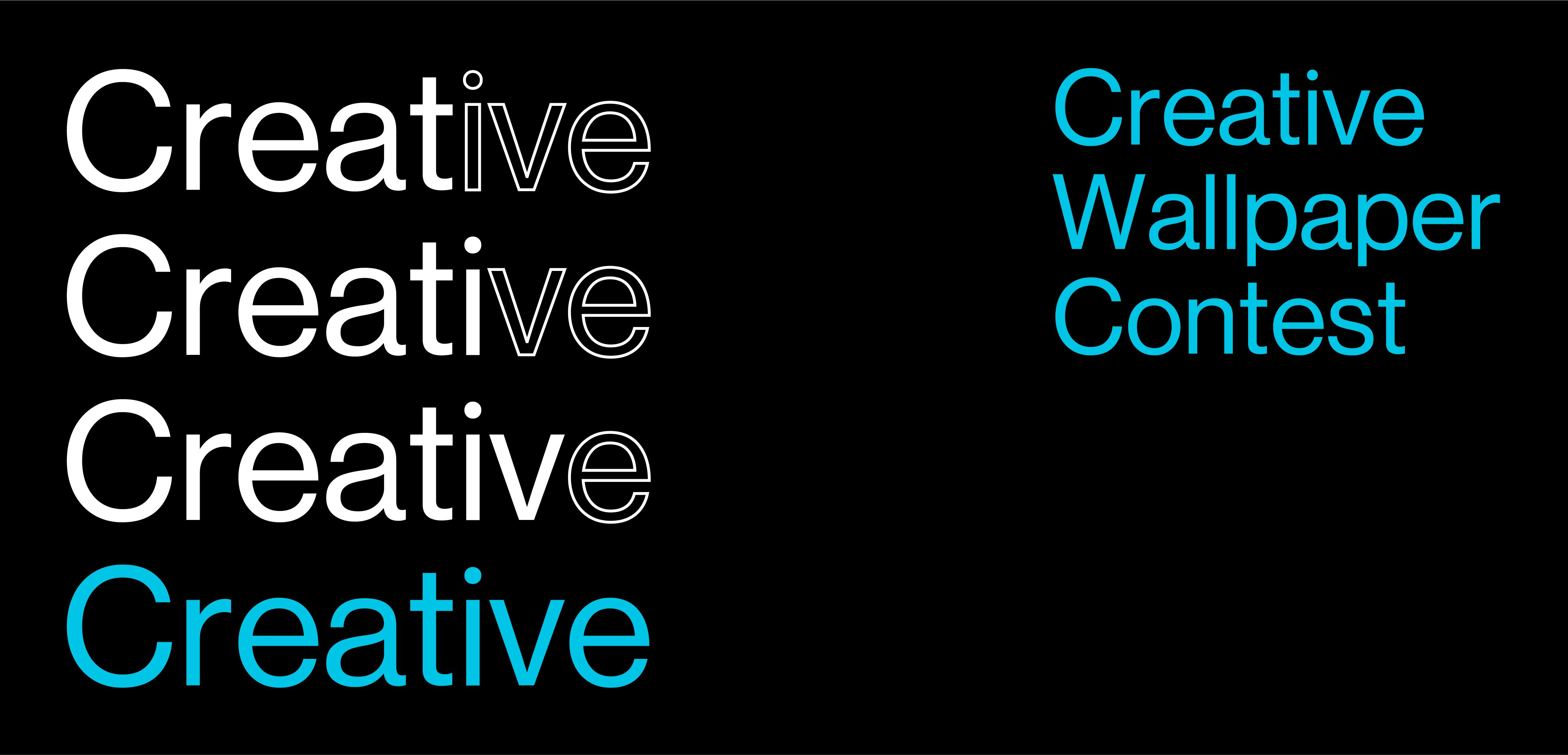 Creative Wallpaper Campaign_all_Community Forum Header.jpg
