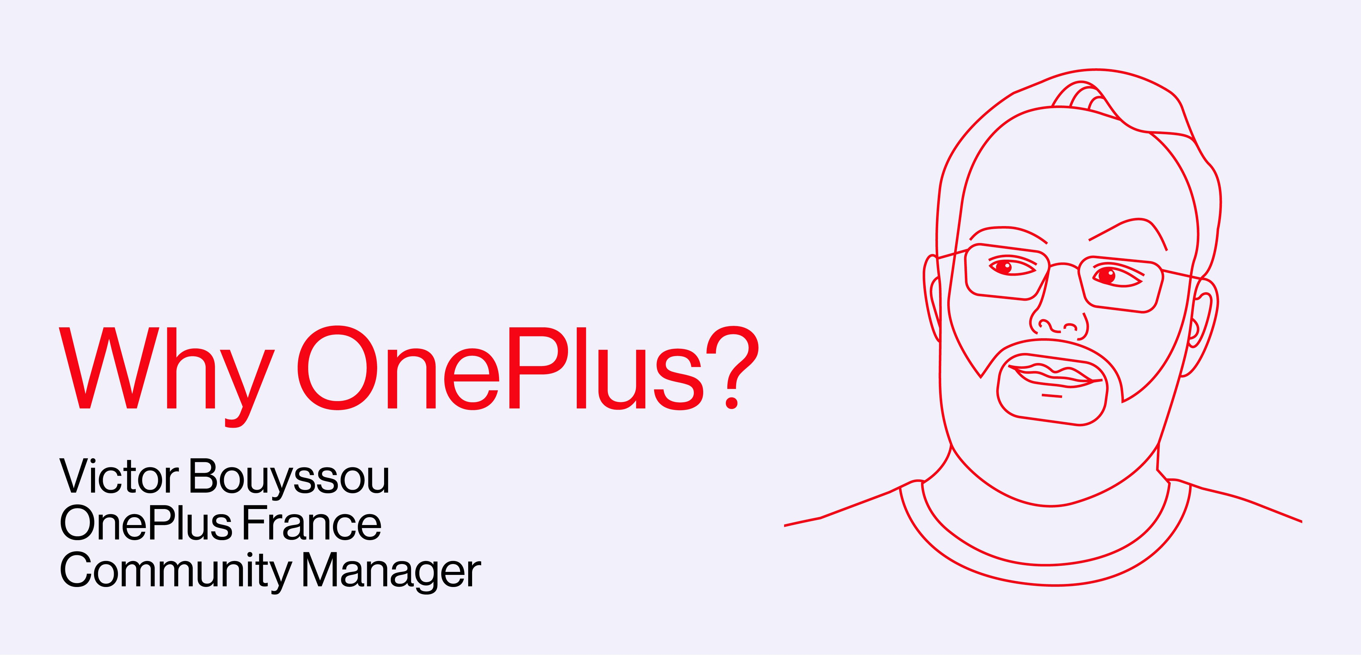 OnePlus_Why OnePlus-2nd edition_1080x520.jpg