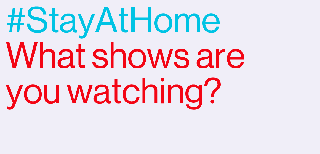 #stayathome.png