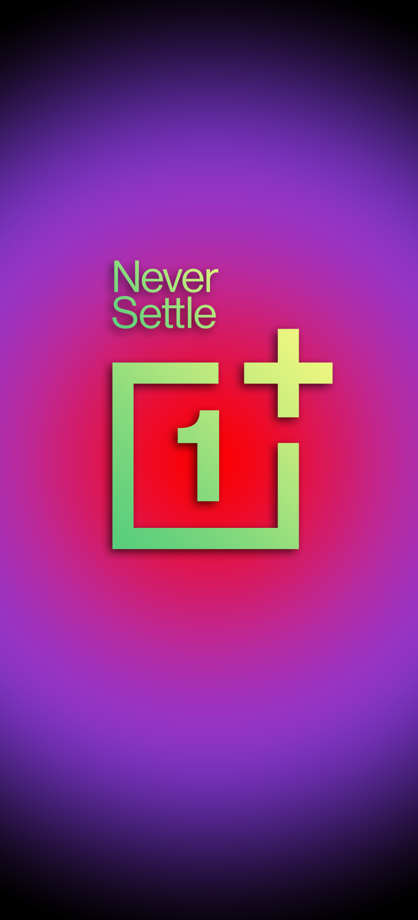 OnePlus 8 Pro.png