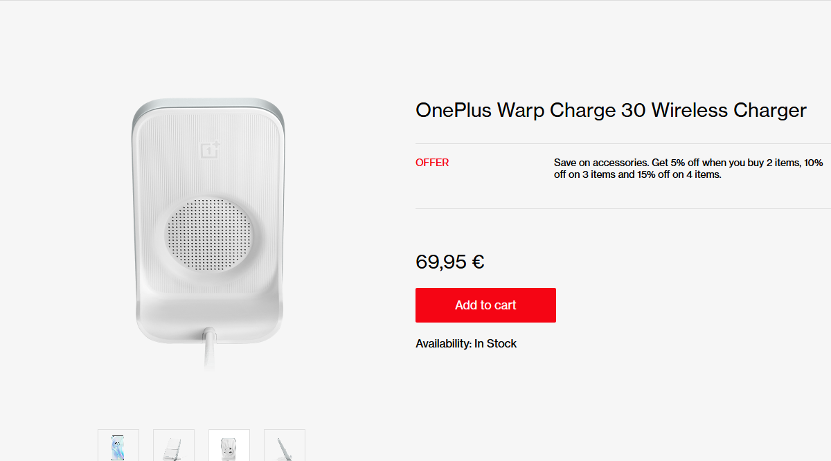 Wireless Charger OnePlus.png