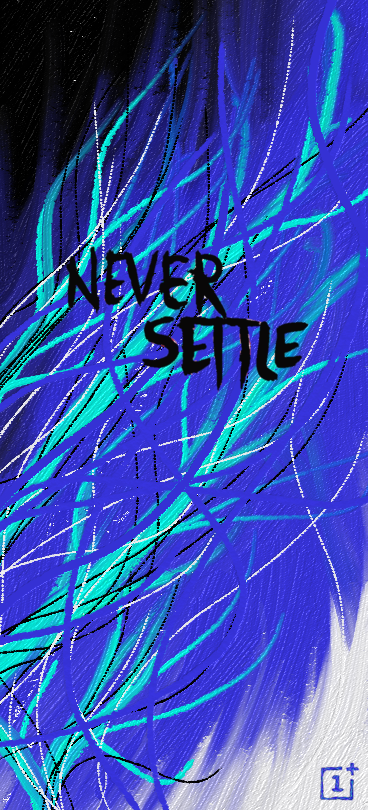 Never Settle.png