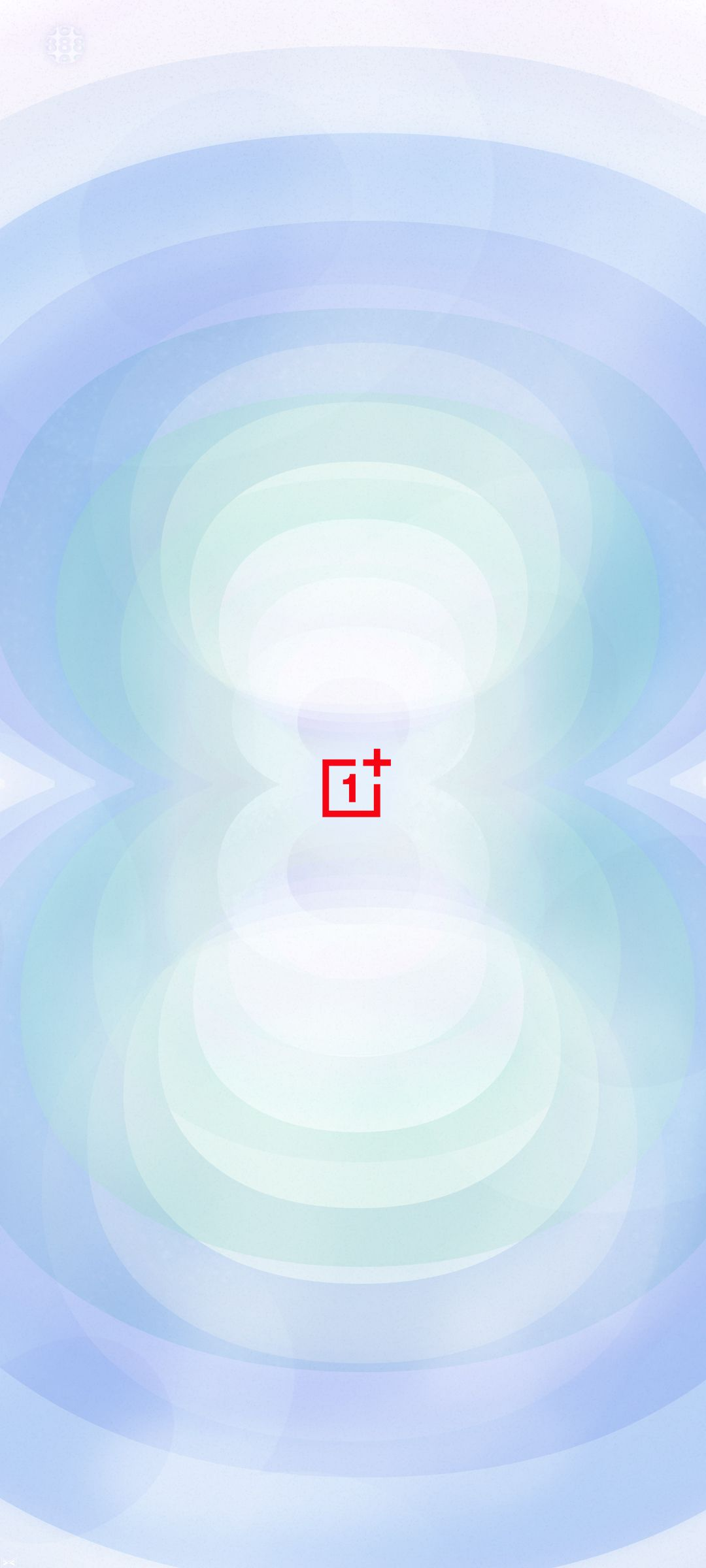 OnePlus-8--COLORS.jpg