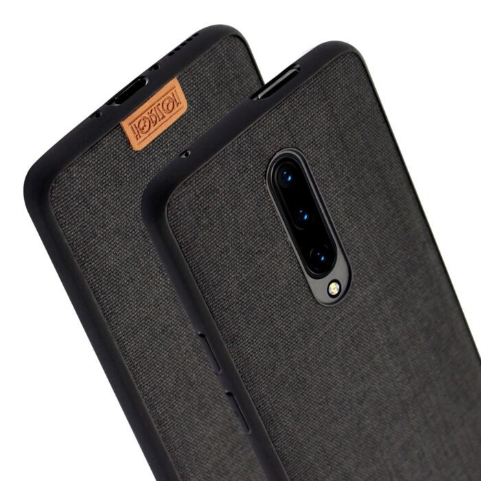 cover-oneplus-7-pro-jeans-14_4.jpg