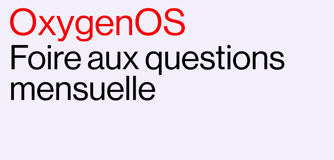 faq_mensuelle_oos.png