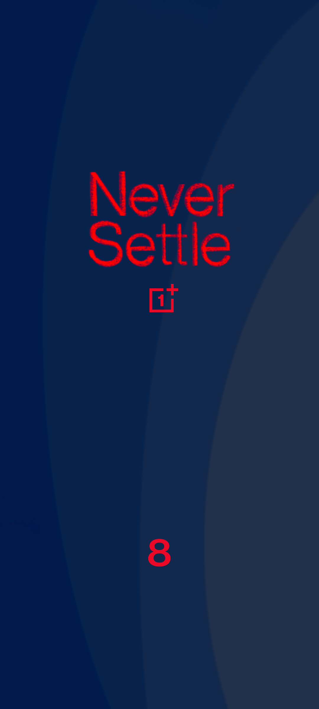 oneplus 8 design.png