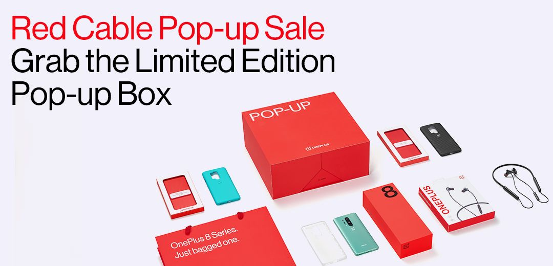 Pop Up Box Invite Codes Red Cable Club