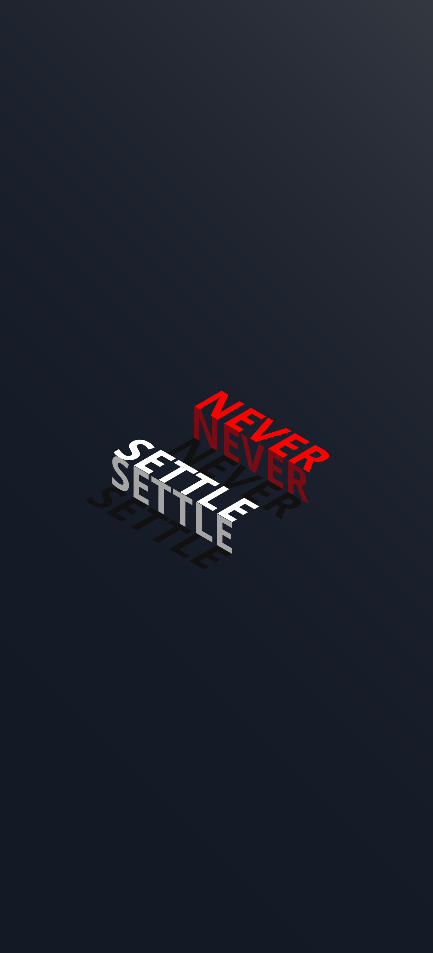 Oneplus Competition_best.png