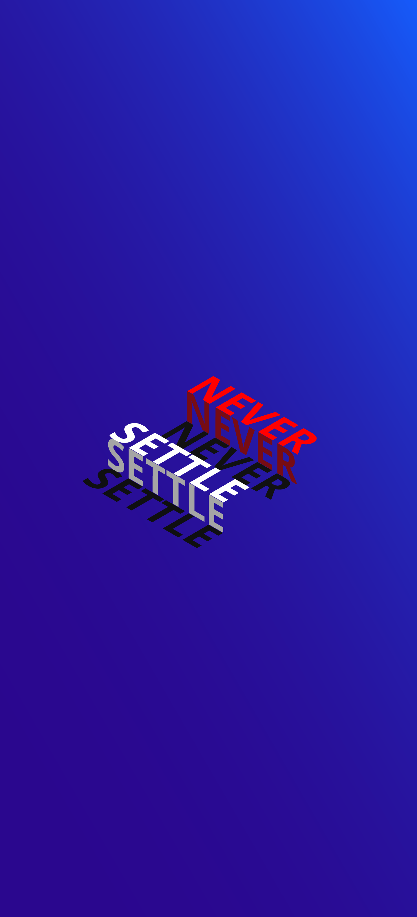 Oneplus Competition_ultramarine.png