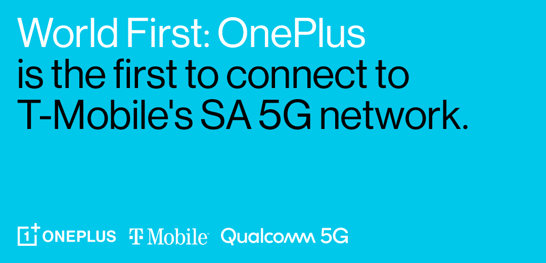 OnePlus SA 5G achievement_poster (1).png